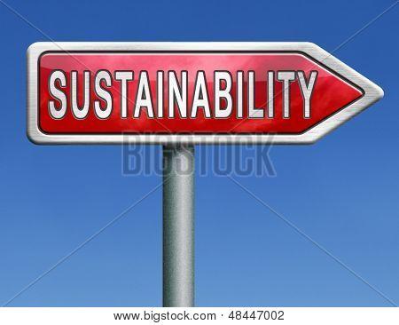 Bu e sustentabilidade energética sustentável agricultura turismo produtos economia produção desenvolvimento