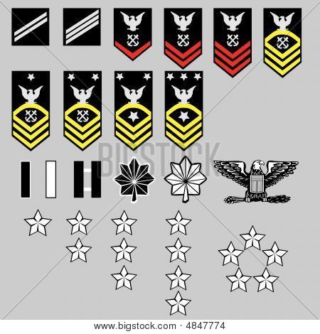 Navy-insignia-flat