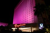 Tropicana Las Vegas Hotel And Resort