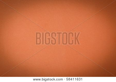 Brown cotton Texture And Background