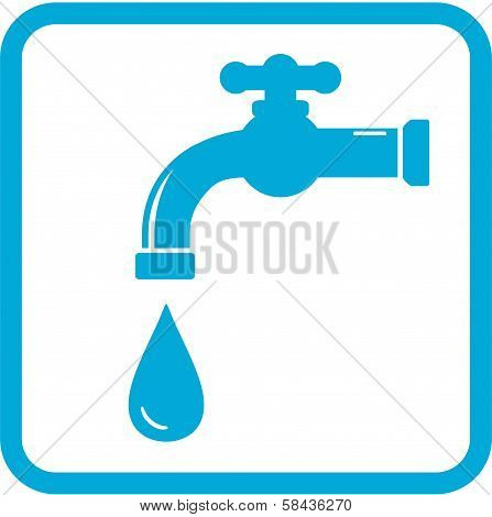 icon With Tap Water Symbol.jpg
