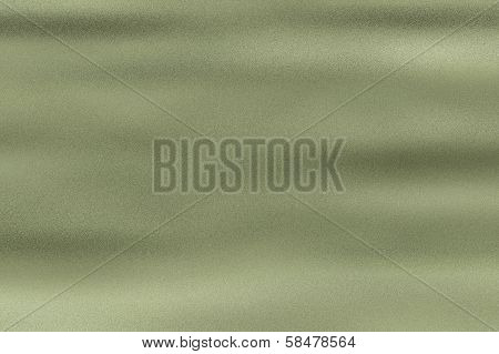 Delicate noise pattern - golden-khaki waves.