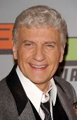 CULVER CITY, CA - DECEMBER 02: Dennis DeYoung at the VH1 Big in '06 Awards on December 02, 2006 at S