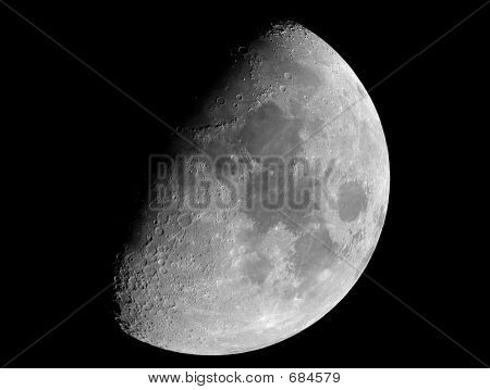 eight-day-moon