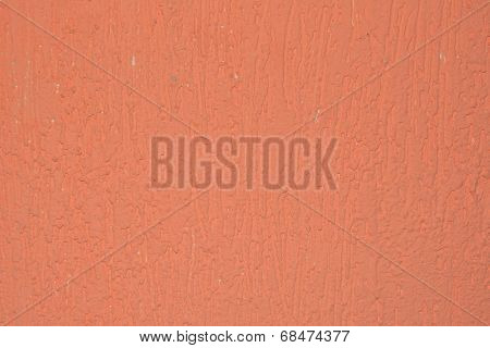 Texture - decorative plaster on the wall, interior decoration. Beautiful background.