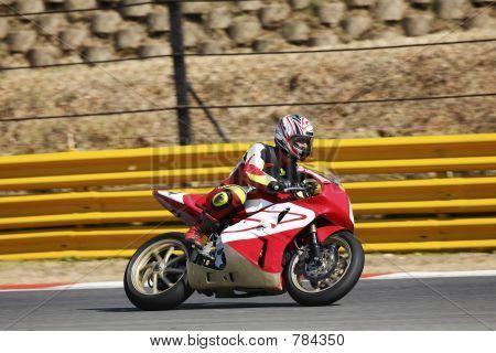 Superbike #60