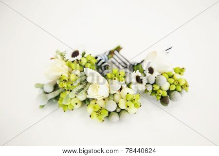 Flowers For Men