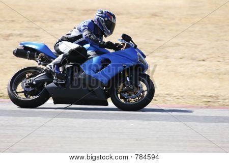 Superbike #76
