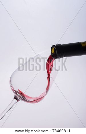 Wine for everyone
