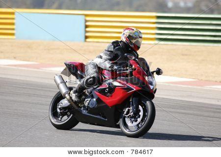 Superbike #79