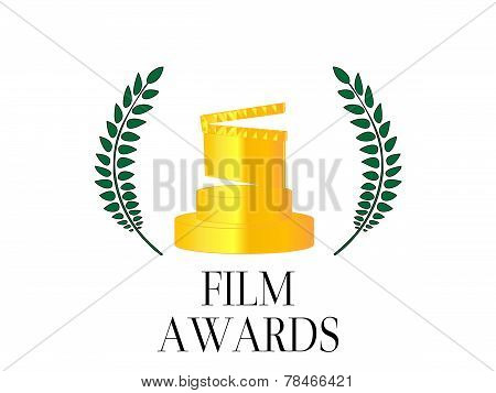 Film Awards 3