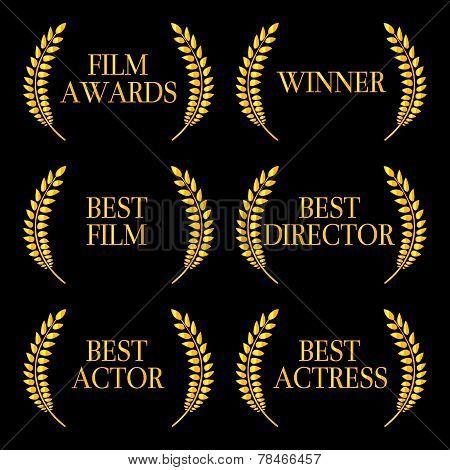 Film Winners 2