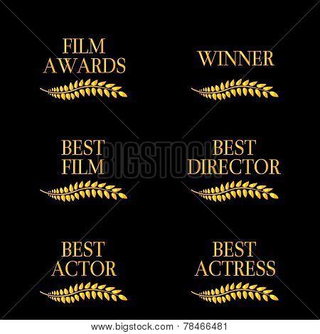 Film Winners 4