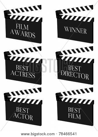Film Winners 5