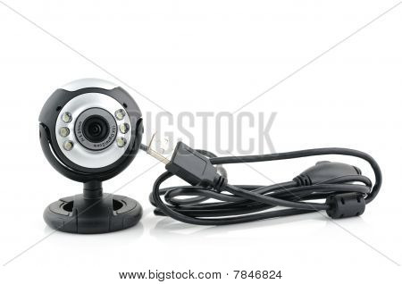 Usb Web Cam