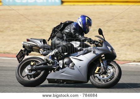 Superbike #90