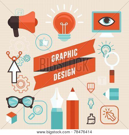 Vetor Graphic Designer