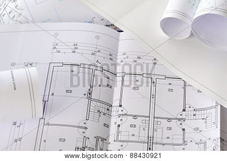 Design And Project