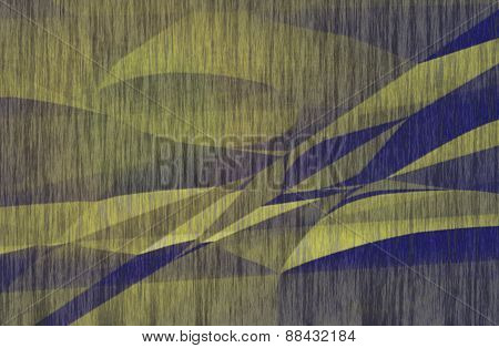 Abstract And Background Texture Imagine Pattern