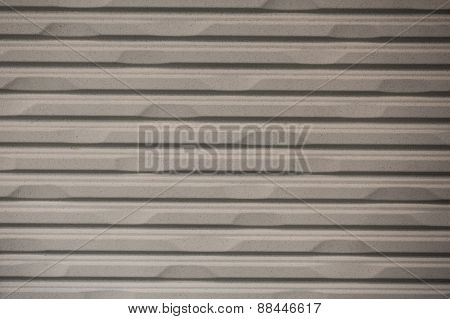 Background And Texture Of 3D Panel