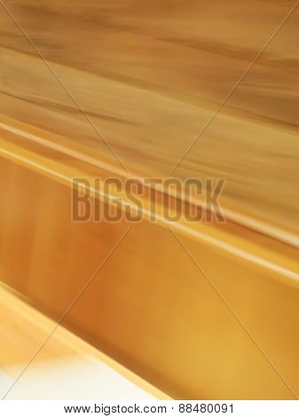 Abstract Backgrounds - Light Brown Dreamy And Surreal Patterns