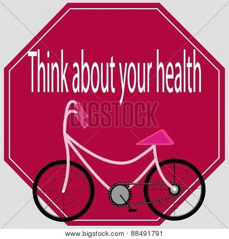 Think About Health