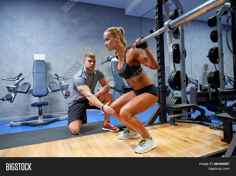 Ejstrupholm fitness rigtige kvinder