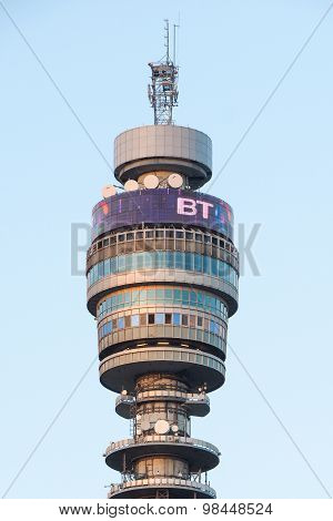 British Telecom Tower Head.jpg