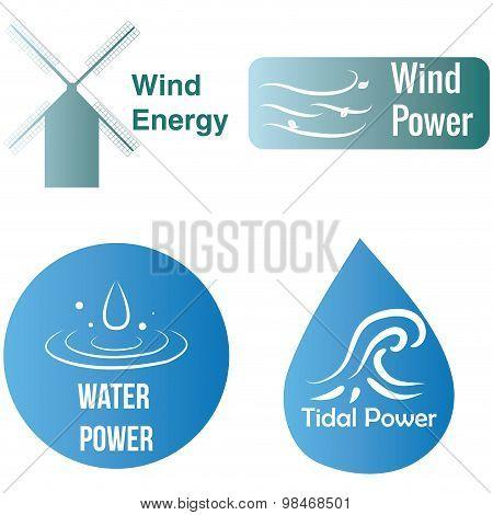 Eco energy