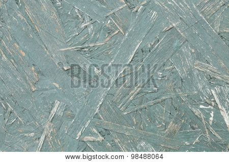 Recycle Compressed Wood Surface