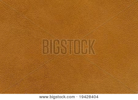 High quality leather texture.