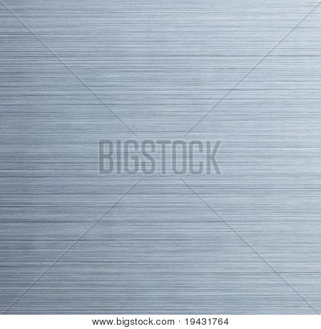 brushed metal texture. high resolution. real photo of brushed metal.