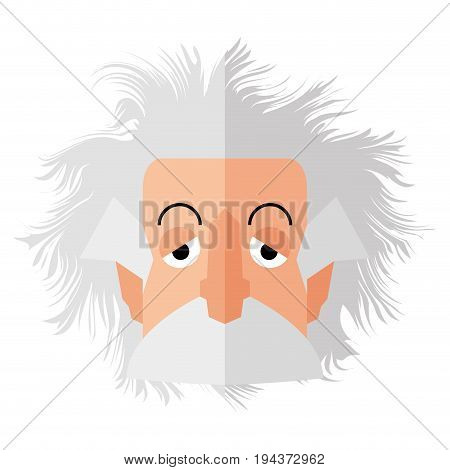 Isolated Einstein Character
