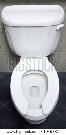 Another Toilet