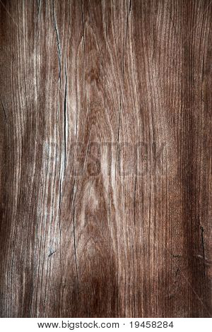 Abstract natural wood background