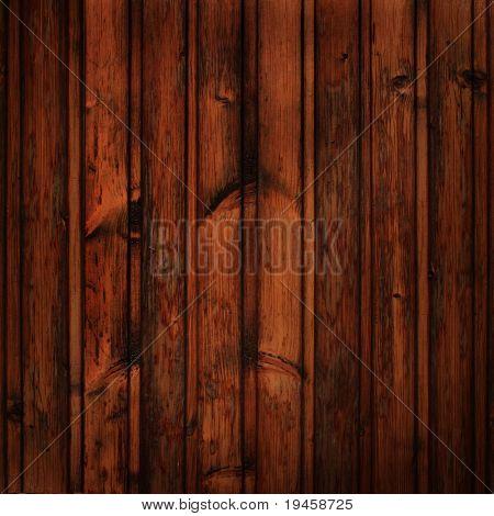 Holz Wand Textur