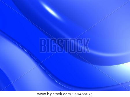 blue background (abstract) 03
