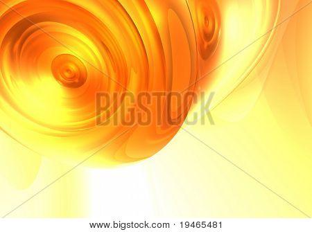 orange dream 02