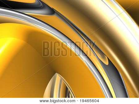 orange rings 02