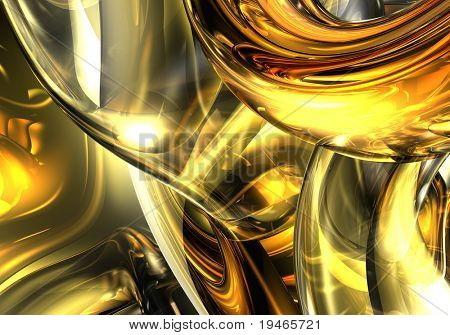golden wires 02