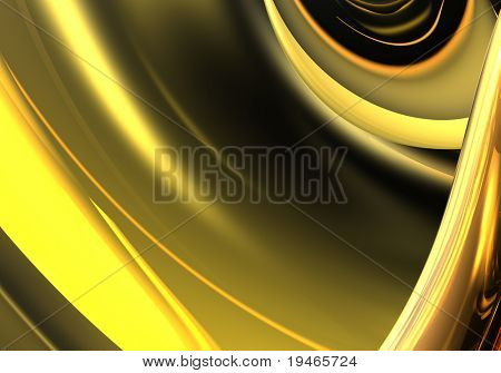 golden wires 03