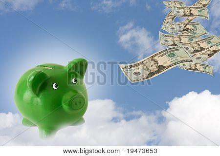 Your Financial Dreams
