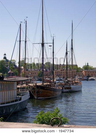 Stockholm Tallships 03