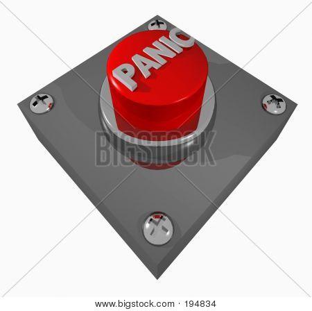 Button_panic