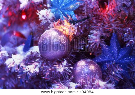 11 Christmas