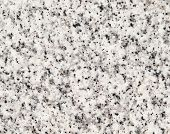 foto of mica  - Granite texture - JPG