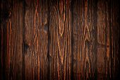 picture of wooden door  - Wooden door background - JPG