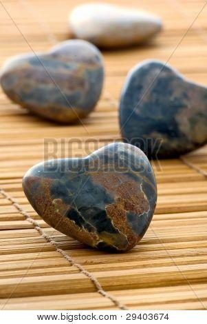 Love Balance