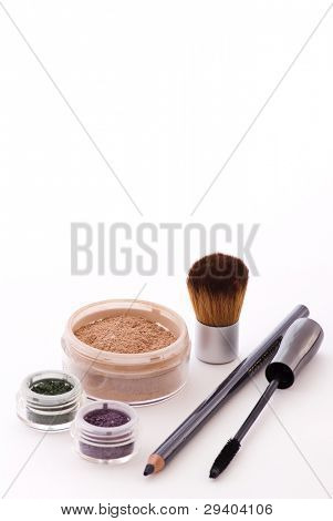 Makeup Articles