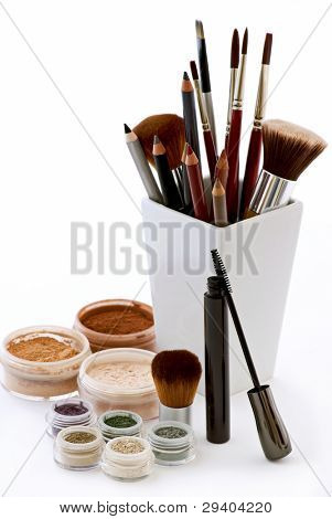 Cosmetic Articles